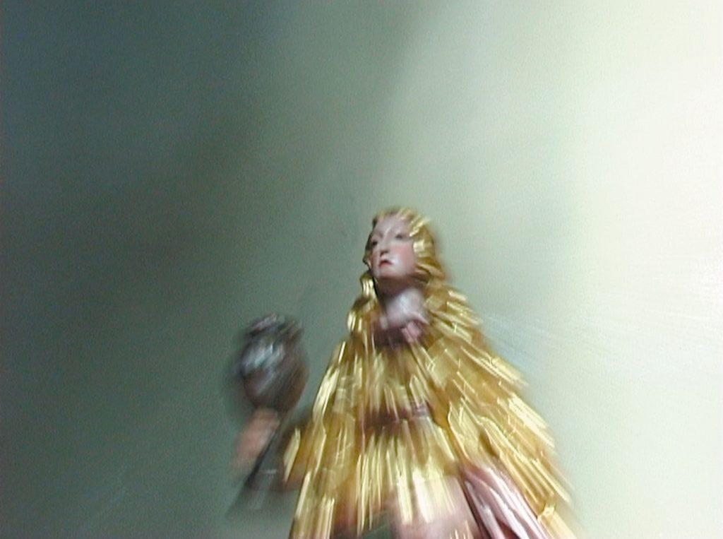 Maddalena, 2001, stampa lambda, cm. 80x100