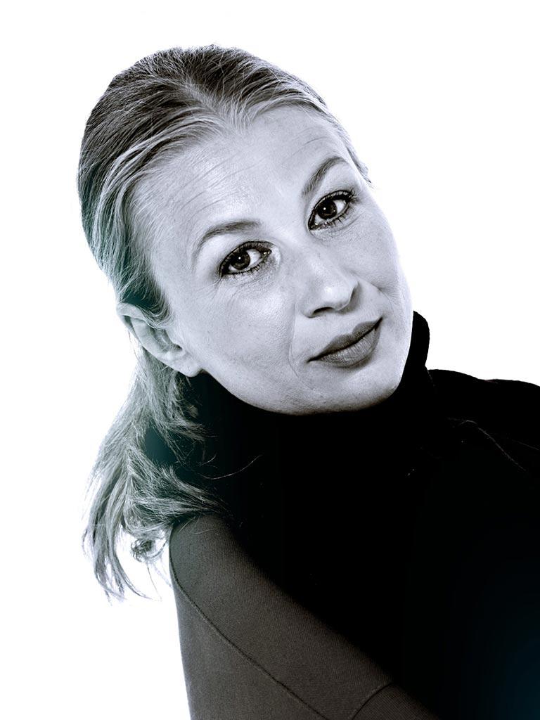Barbara Caviglia